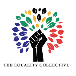The equality collective_High res_clear b