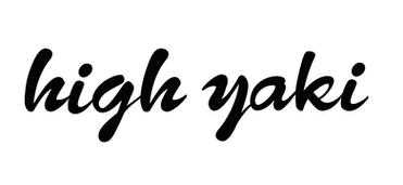 High Yaki Logo.png