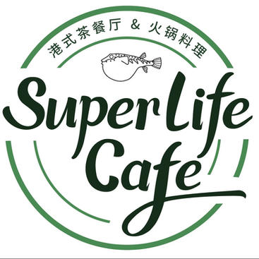 SuperLife Cafe.jpg