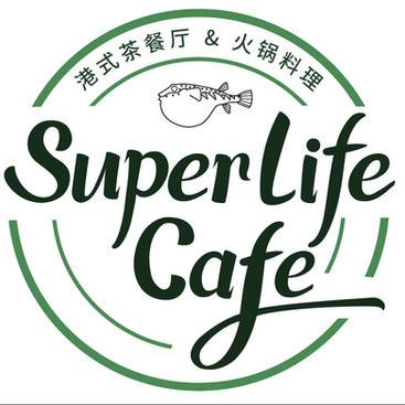 SuperLife Cafe.jpg
