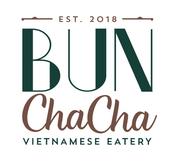 Bunchacha Logo.png