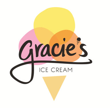 Gracies Logo.jpg
