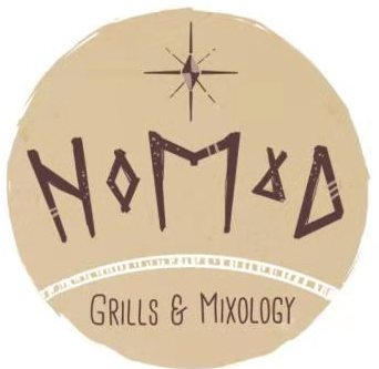 Nomad Logo.jpg