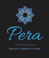Pera Logo.jpg