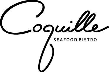 Coquille Logo.jpg