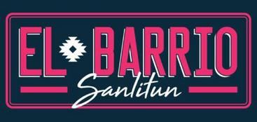 El Barrio Logo.png