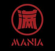 Mania Logo.jpg