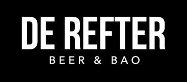 De Refter Logo.png