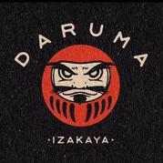 Daruma Logo.png
