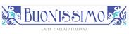 Buonissimo Logo.png