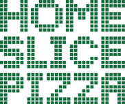 Homeslice Logo.png