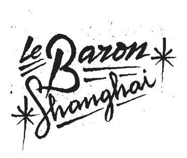 Le Baron Logo.png