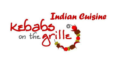 Kebabs on the grille Logo.jpg