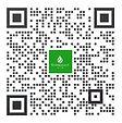 QR Code 2021.jpg