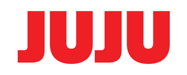 JUJU Logo.png