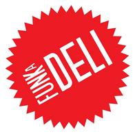 Funkadeli Logo.png