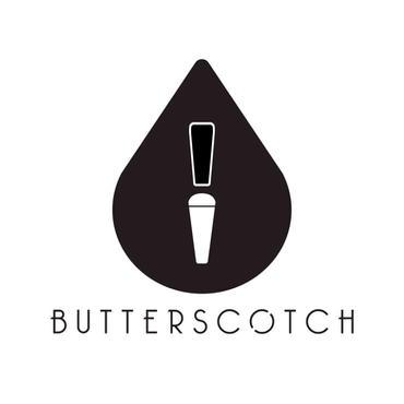 Butterscotch Logo.jpg