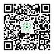 CWR Wechat QR code.jpg