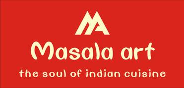 Masala Art Logo.jpg