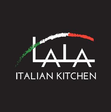 Lala Logo.png