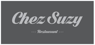 Chez Suzy Logo.png
