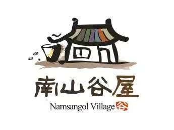 Nan Shan Gu Wu Logo.jpg
