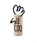 Le Coq Logo.png