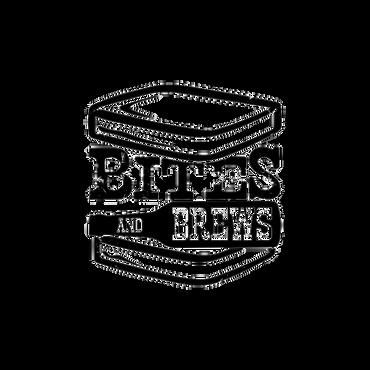 Bites&Brews Logo.png