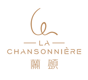 La Chansonniere Logo.png