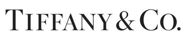 Tiffany&Co. Logo.png