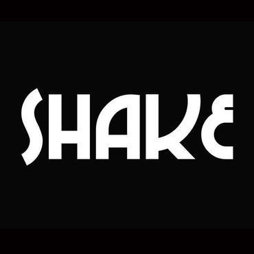 Shake Logo.jpg