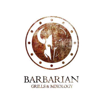 Barbarian Logo.jpg
