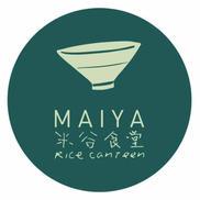 Maiya Logo.jpg