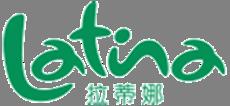 Latina Logo.png