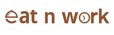 Eat n Work Logo.png