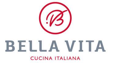 Bella Vita Logo.jpg