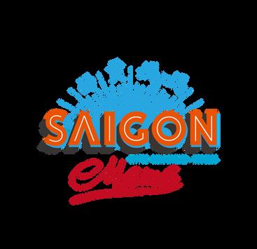 Saigon Mama Logo.png