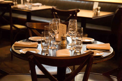 cwr restaurant 1