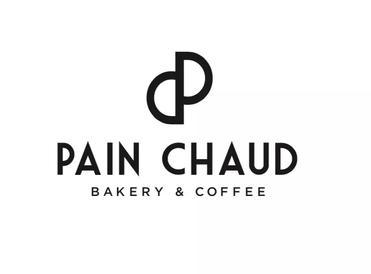 Pain Chaud Logo.jpg
