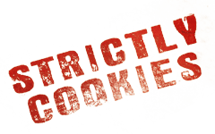 Strictly Cookies Logo.png