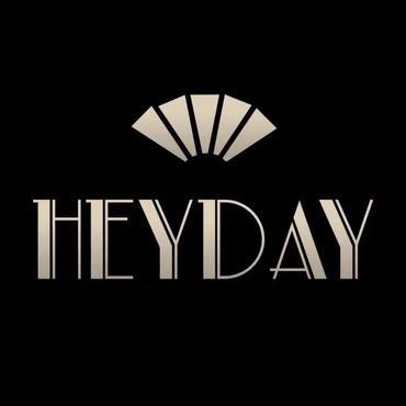 Heyday Logo.jpg