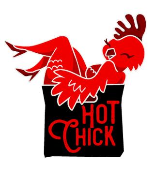 HotChick Logo.png