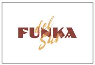 Funka Del Sur Logo.png