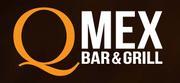 Qmex Logo.png