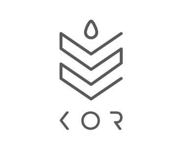Kor Logo.png
