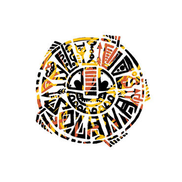 Solana Logo.jpg