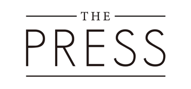 The Press Logo.png