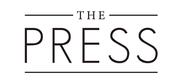 The Press Logo.png
