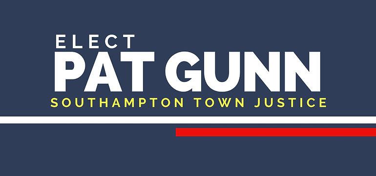 Gunn.Graphic.jpg