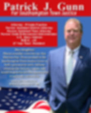 Copy%20of%20Election%20Campaign%20Flyer%